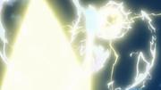 EP1031 Pikachu usando rayo.png