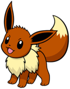 Eevee (dream world).png