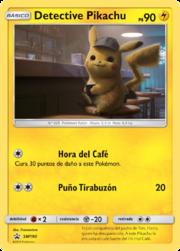 Detective Pikachu (SM Promo 190 TCG).png