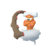 Landorus avatar