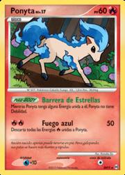 Ponyta (Arceus SH11 TCG).png