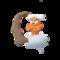 Landorus avatar GO.png