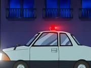 EP567 Coche de policía.png