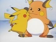 EP071 Pikachu y Raichu.jpg