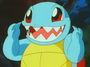 EP017 Squirtle riendose.png