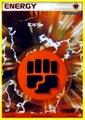 Energía lucha (EX Holon Phantoms TCG).jpg