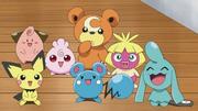 EP659 Pokémon de Normajean.png