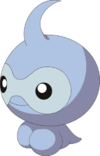 Castform (anime AG).png