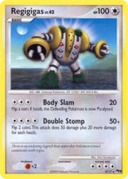 Regigigas (POP Series 9 TCG).png