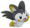 Art Emolga MM3D.png