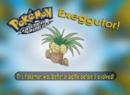 EP224 Pokémon.png