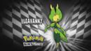 EP685 Quién es ese Pokémon.png