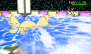 Surf XY.png