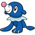 Popplio (dream world).png