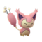Skitty GO.png