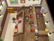 Café alma (interior) N2B2.png