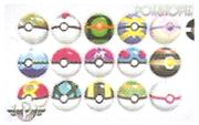Colección de Poké Balls (PBR).png