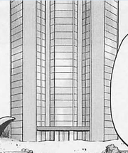 Torre batalla manga.png