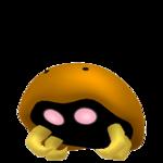 Kabuto macho