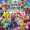 Icono Super Smash Bros Ultimate.png
