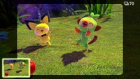 Toma de fotografía en New Pokémon Snap.jpg