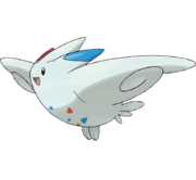 Togekiss.png