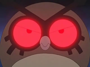 EP482 Hoothoot.png
