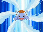 EP546 Wartortle (3).png