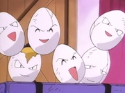EP043 Exeggcute contento.png