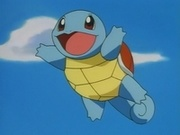 EP078 Squirtle.jpg