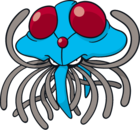 Tentacruel (dream world).png