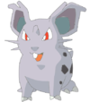 Nidoran hembra (anime SO) 2.png