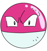 Voltorb (anime SO).png