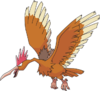 Fearow (anime AG).png