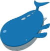 Wailord (anime AG).png
