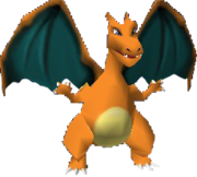 Charizard St.png