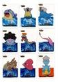 Lamincards15.jpg