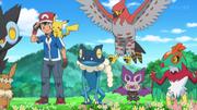 EP892 Pokémon de Ash.png