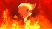 EP935 Logo del Team Flare.png