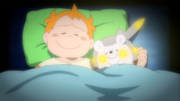 EP949 Chris y Togedemaru durmiendo.png