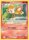 Chimchar (Majestic Dawn 57 TCG).png