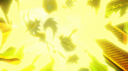EP1000 Pikachu usando rayo.png