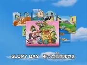EDJ18 Pokémon protagonistas.png