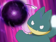 EP458 Munchlax golpe centrado y bola sombra.png