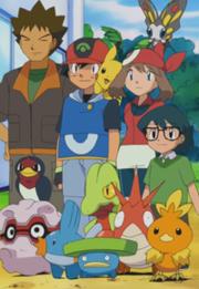 EP310 Brock, May-Aura, Ash, Max y Pokémon.png