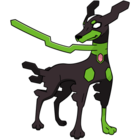 Zygarde al 10% (dream world).png