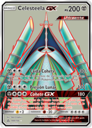 Celesteela-GX (Ultraprisma 144 TCG).png