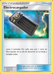 Electrocargador (Unión de Aliados 139 TCG).png