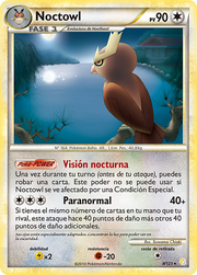 Noctowl (Heartgold & Soulsilver TCG).png