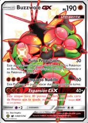 Buzzwole-GX (Destinos Ocultos TCG).png